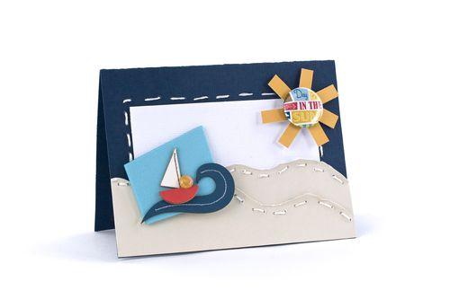 CS_Card_Boat