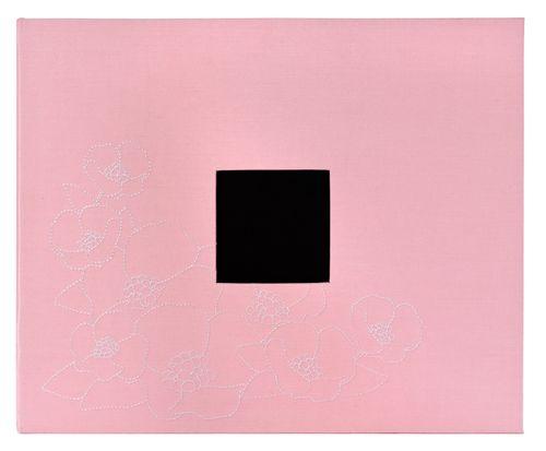 76187_12x_PAlb_PinkFlo