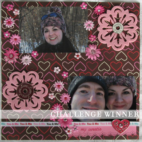 Valentine's Layout-2 2010 006.jpg cropped