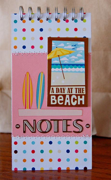 Ac_heatwave_notebook