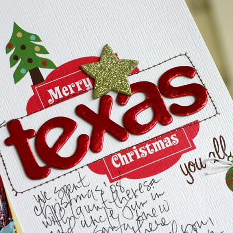 Texas cmas det1
