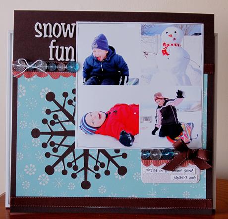 Ac_snowfun_layout
