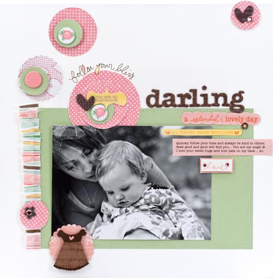 CS_12x_DL_darling