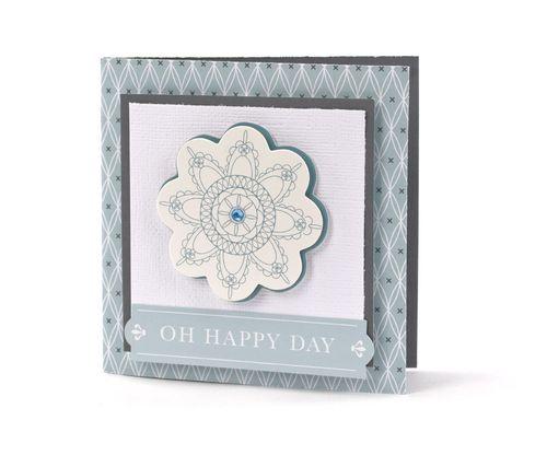 CS_Card_Oh_Happy_Day