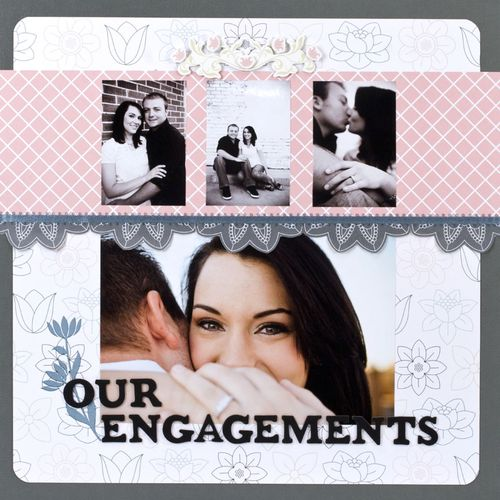 CS_12x_Our_Engagements