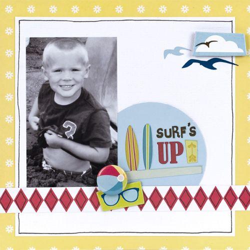 CS_8x_Surfs_Up