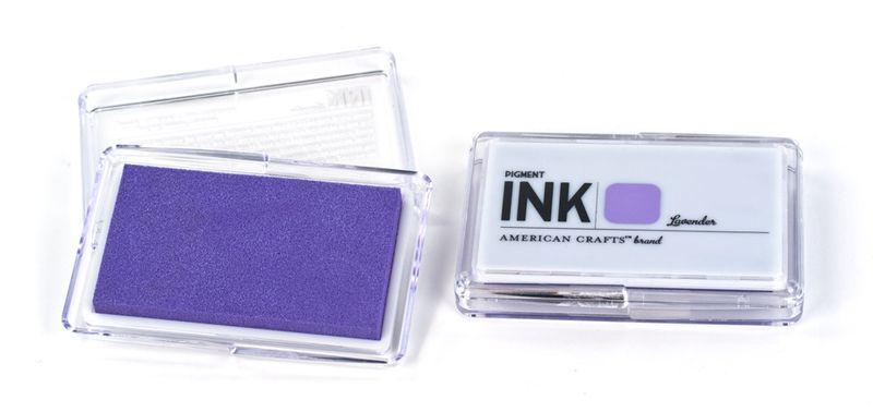 AC_Ink_Disp3