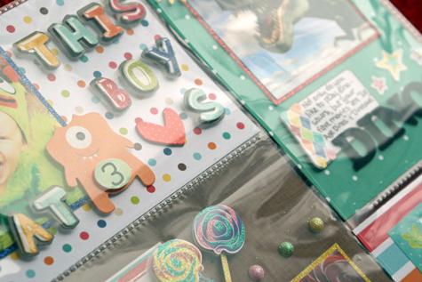 Pebbles-2-Detail