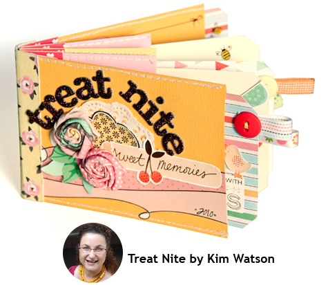 Treat-nite tag book1+KWatson