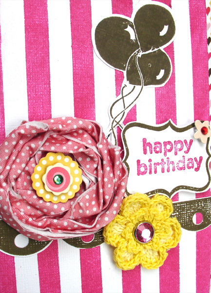 H-Birthday card clsup2