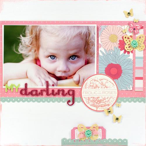 CS_12x_DL_MyDarling2010
