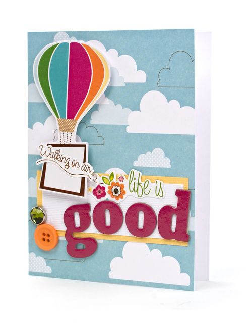 CS_Card_lifeisgood_2010