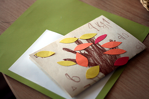 Autumn_handcrafts_detail1