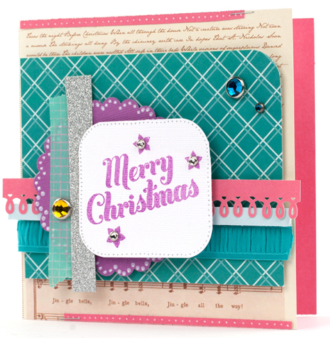 CS_Card_MerryChristmasOct2010