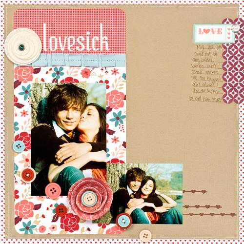 CS_12x_LoveSick2010