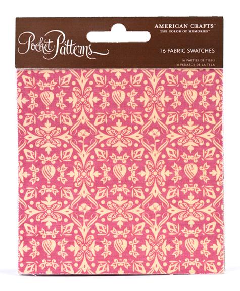 92530_PocketPatterns_Classics