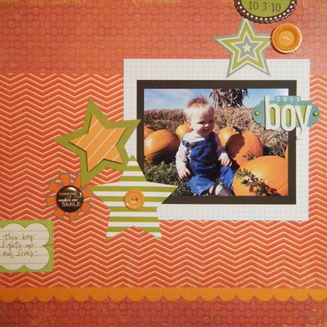 October 2010 303_edited-1