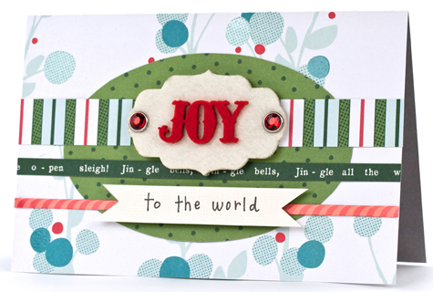 CS_Card_JoytotheWorld