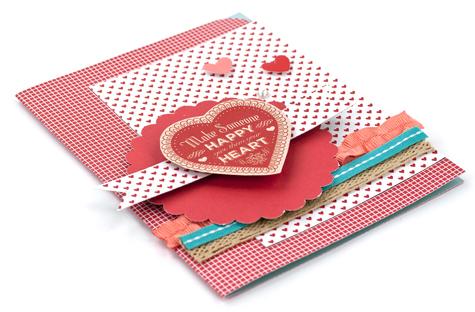 CSEC_Cards_Love_3