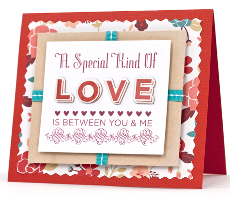 CS_Card_SpecKindofLove_Nov2010