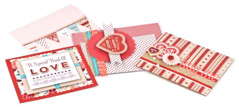 CSEC_Cards_Love_1