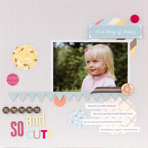 CS_12x_Sweet&SoCute_W2011 Ann-Marie