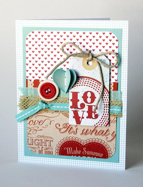 AC CindyT-Love-card-475
