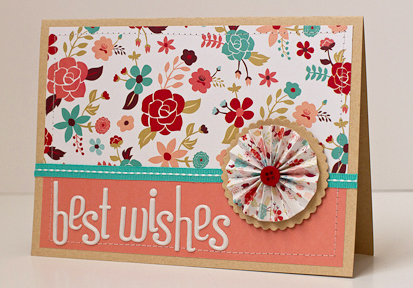 Best Wishes Card-1