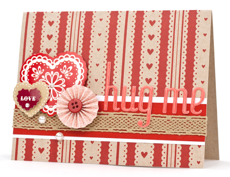 CS_Card_HugMe_Nov2010