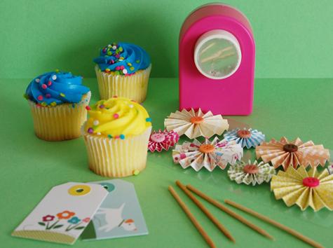Cupcake-topper-1