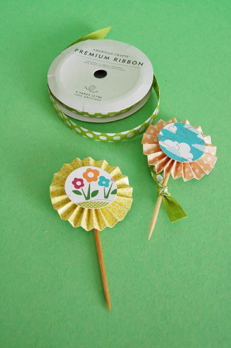 Cupcake-topper-4