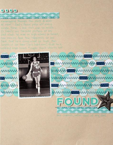 Found 01