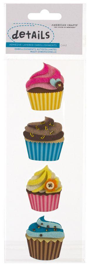 78042_Det_Confetti_Cake