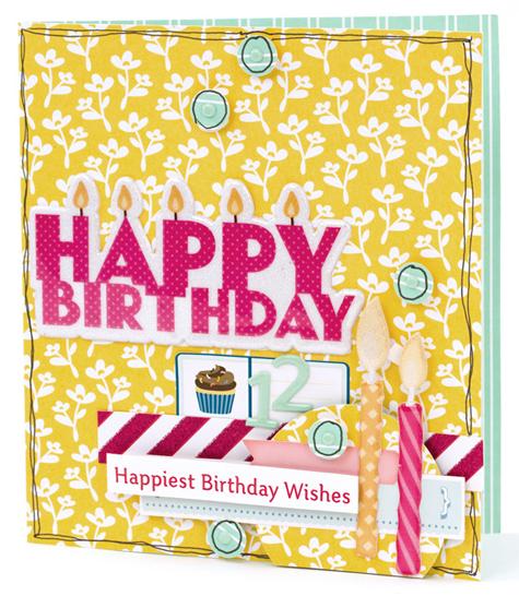 CS_Card_happy-birthday_W2011 Ann- Marie