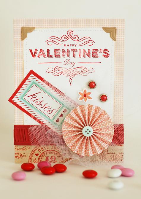 Happy-Valentine's-Day-Card