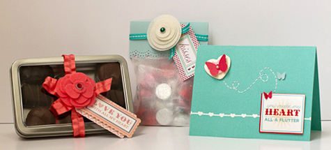 Card and Treat Trio-1