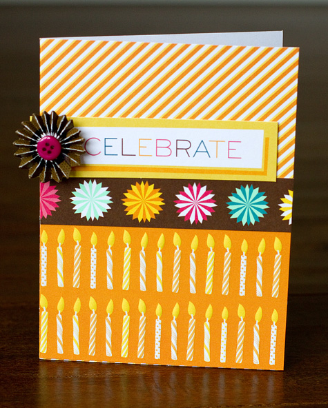 Ac blog - celebrate card - susan weinroth