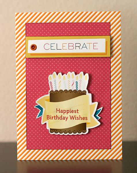 Leahf_celebrate
