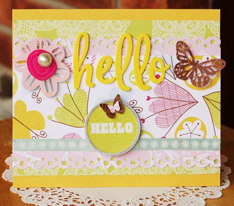 AC_Guest_Designer_Card2_annamariemondro