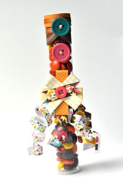 CandyTube1_AH