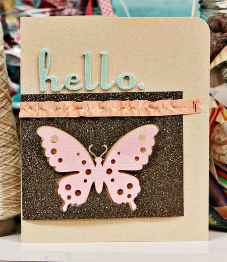 Hellocardjuneblog