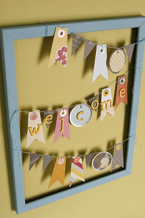Welcome-Frame-Detail-CindyT