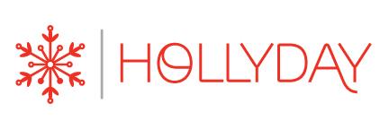 Hollyday
