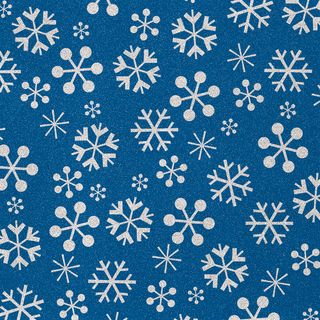 71623_winter_denimflakes