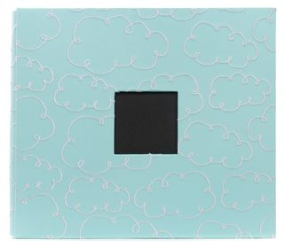 76204_Pattern_Alb_Blue_Clouds