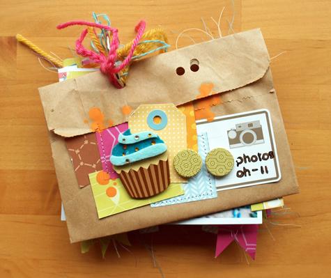 Cupcake1_475px