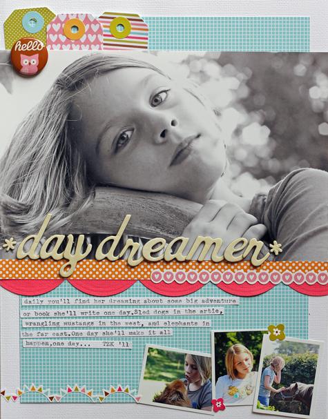 Day-Dreamer-AC-September