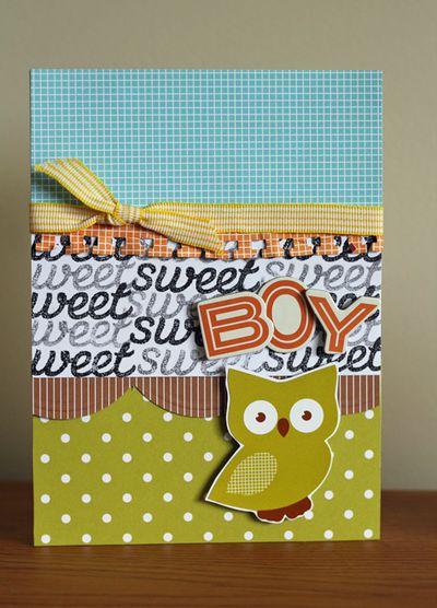 Sweet-Boy-Card-AC-September