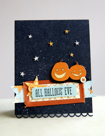 All hallows eve1-1