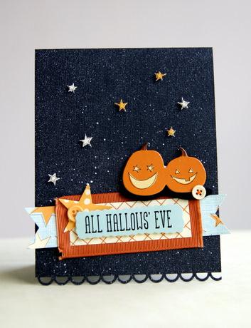 All hallows eve1-1